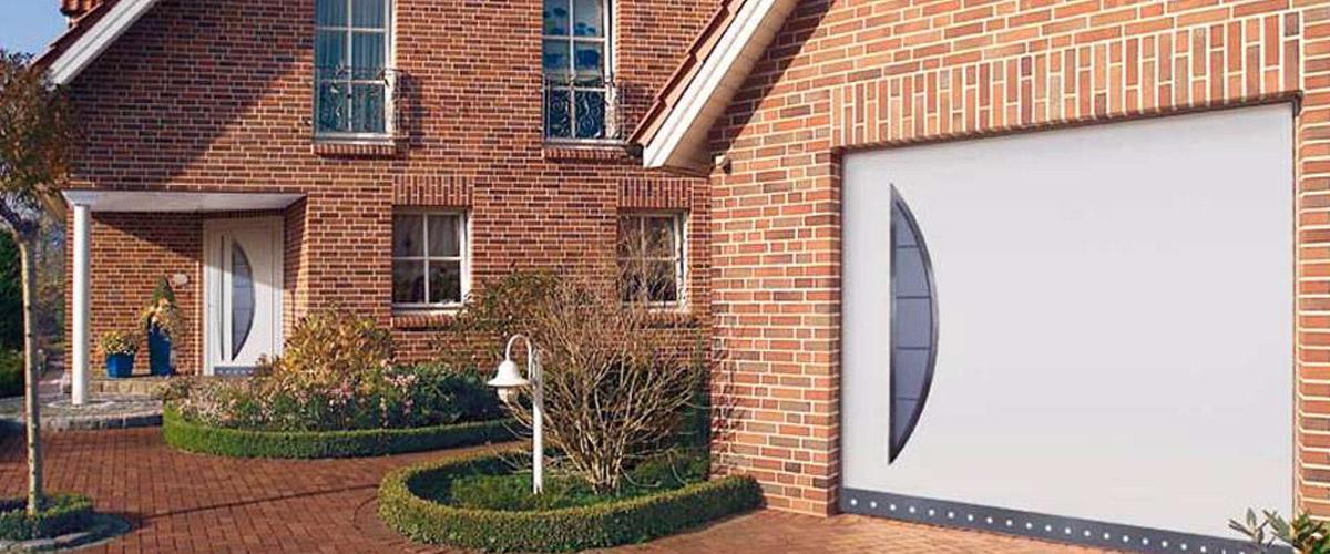 h rmann schwingtore thielemann automatische t r und. Black Bedroom Furniture Sets. Home Design Ideas